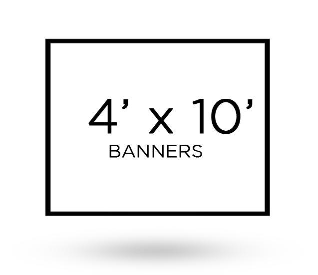 banner 4 x 10 axisflyers. Black Bedroom Furniture Sets. Home Design Ideas