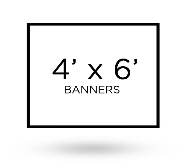 4 x 6 size - People.davidjoel.co
